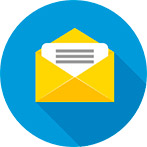 Contacto-icono